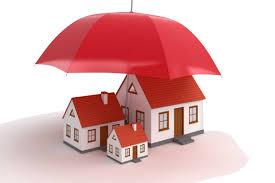 Home Insurance Stock 1